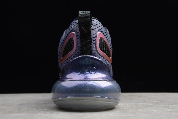 Details about Nike Air Max 720 Northern Lights Night AO2924 001 Men's Size UK11 US12 In hand