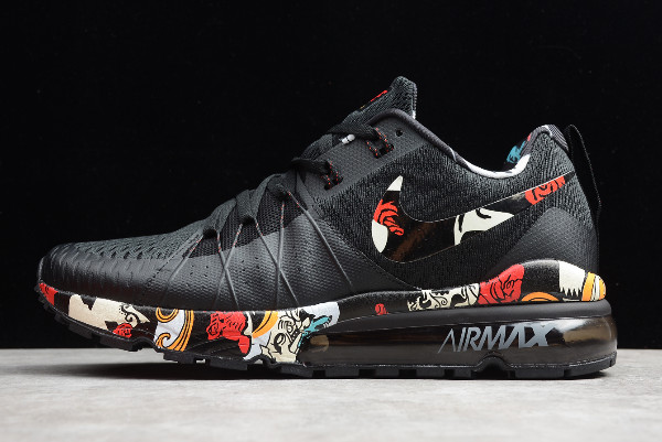 Nike Air Max Reduziert Herren sjd
