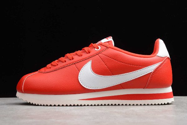 Independance Day Nike x Stranger Things Size UK 7 CK1907-600 OG Collection
