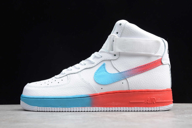 latest nike air force 1