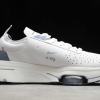 2020 Cheap Nike Air Zoom Type Summit White/Iron Grey/Light Orewood Brown/Vast Grey CJ2033-100-1