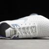 2020 Cheap Nike Air Zoom Type Summit White/Iron Grey/Light Orewood Brown/Vast Grey CJ2033-100-3