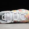 """2020 New Nike Air More Uptempo 96 """"UK"""" On Sale AV3809-700-3"""