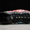 "2020 Nike Air Foamposite One ""Beijing"" Multi-Color/Green Strike-Black CW6769-930-1"