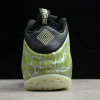 "2020 Nike Air Foamposite One ""Beijing"" Multi-Color/Green Strike-Black CW6769-930-2"