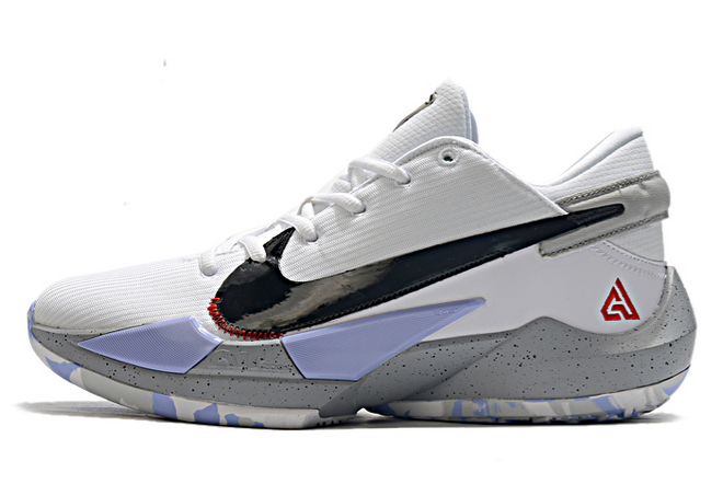 "Nike Zoom Freak 2 ""White Cement"" For Sale"