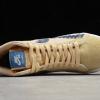 "2020 Cheap Nike SB Blazer Mid ""Sashiko"" Sesame Gum Light Brown CT0715-200-3"