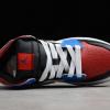 "2020 New Big Kids Air Jordan 1 Mid ""Top 3"" Shoes For Sale 554724-124-3"