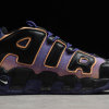2020 Nike Air More Uptempo Dusk To Dawn Sale 553546-018-1