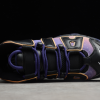 2020 Nike Air More Uptempo Dusk To Dawn Sale 553546-018-3