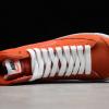 2020 Nike Blazer Mid 77 Mantra Orange Sale CZ4609-800-3