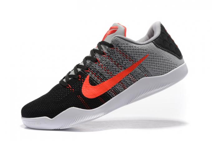 "822675-060 Nike Kobe 11 Elite Low ""Tinker Muse"" On Sale"
