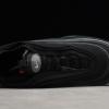Buy Nike Air Max 97 LX Sakura Black Shoes CV9552-001-3