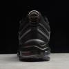 Buy Nike Air Max 97 LX Sakura Black Shoes CV9552-001-4