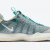 Buy Nike Nike PG 4 PCG Men's Basketball Shoes CZ2240-200-1