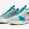 Buy Nike Nike PG 4 PCG Men's Basketball Shoes CZ2240-200-2