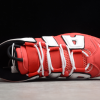 "Nike Air More Uptempo QS PS ""University Red"" Shoes For Sale CD9403-600-2"