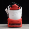 "Nike Air More Uptempo QS PS ""University Red"" Shoes For Sale CD9403-600-3"