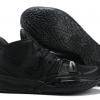 """Nike Kyrie 7 """"Triple Black"""" Sneakers Online-1"""
