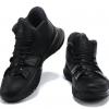 """Nike Kyrie 7 """"Triple Black"""" Sneakers Online-2"""
