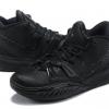 """Nike Kyrie 7 """"Triple Black"""" Sneakers Online-3"""
