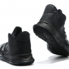 """Nike Kyrie 7 """"Triple Black"""" Sneakers Online-4"""