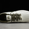 Nike Air Force 1 '07 LV8 White/Army Green-Black For Sale-3