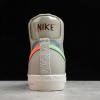 2020 New Nike Blazer Mid Shanghai Sneakers To Buy DC3278-280-3