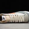 2020 New Nike Blazer Mid Shanghai Sneakers To Buy DC3278-280-2