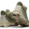 2021 Fashion Nike Kyrie 7 Shanghai For Sale-3