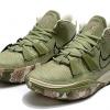 2021 Fashion Nike Kyrie 7 Shanghai For Sale-2