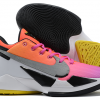 Best Nike Zoom Freak 2 NRG Gradient Fade Bright Crimson Fire Pink DB4689-600-4