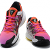 Best Nike Zoom Freak 2 NRG Gradient Fade Bright Crimson Fire Pink DB4689-600-1