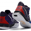 Buy New Nike Kyrie 7 Violet Blend Purple/White-Red Online-3