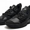 Buy Jordan Why Not Zer0.4 Triple Black Basketball Shoes Online-4