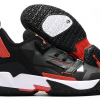 Jordan Why Not Zer0.4 Bred For Cheap Sale-1