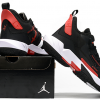 Jordan Why Not Zer0.4 Bred For Cheap Sale-3