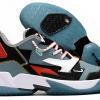 Jordan Why Not Zer0.4 Ligth Blue/Black/Red/White For Online Sale-1