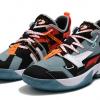 Jordan Why Not Zer0.4 Ligth Blue/Black/Red/White For Online Sale-4