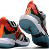 Jordan Why Not Zer0.4 Ligth Blue/Black/Red/White For Online Sale-3