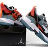 Jordan Why Not Zer0.4 Ligth Blue/Black/Red/White For Online Sale-2