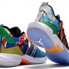 Jordan Why Not Zer0.4 Multi-Color Shoes On Sale-4