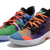 Jordan Why Not Zer0.4 Multi-Color Shoes On Sale-1