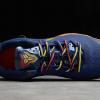 Nike Kobe 8 System Barcelona Team Orange New Year Deals 555035-402-3