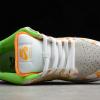 Nike SB Dunk Low CNY Metallic Copper CV1628-800-3