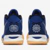 Brand New Nike Kyrie 7 EP Sisterhood CQ9327-400-2