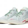 Cheap Nike LeBron 18 EP Empire Jade DB7644-002-3