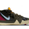 Nike Kyrie Hybrid S2 EP What The Camo CT1971-300-2