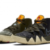 Nike Kyrie Hybrid S2 EP What The Camo CT1971-300-1
