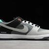 2021 Best Nike SB Dunk Low VX1000 For Sale CV1659-001-1